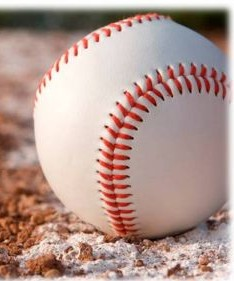The Ashley High School Spring Break Baseball Tournament is set for March 25-27.