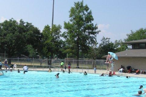 Wilmington pools opening Memorial Day weekend with food ...
