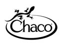 Chacologo