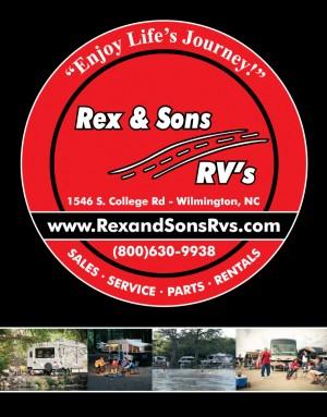 Rex-&-Sons-Sign-Back