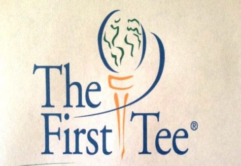 The First Tee of the Greater Wilmington Area has been named as primary beneficiary of the 2017 Wells Fargo Championship.