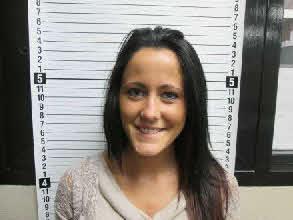 Jenelle Lauren Evans