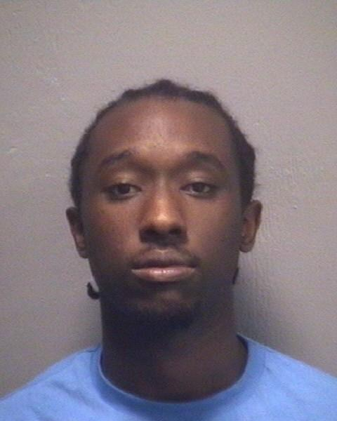 Jervay Apartments Wilmington Nc: Third Suspect Arrested In Connection With Shooting Death