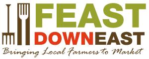 feast-down-east-logo