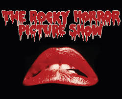 City Stage's 'The Rocky Horror Picture Show' continues this weekend at Thalian Hall. Photo courtesy Thalian Hall.