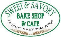 Sweet and Savory logo2