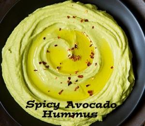 spicy avocado hummus_edited-1