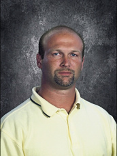 Pending approval from the Brunswick Board of Education. Daniel Fiinn is in line to take voer at South Brunswick.