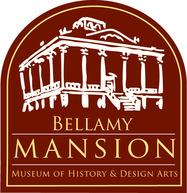 Bellamy Mansion Logo