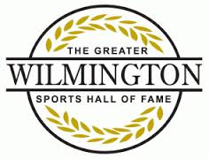 The Great Wilmington Sports Hall of Fame has awarded more than 40 student scholarships since its inception.