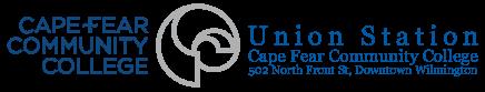 Union-Station-Cape-Fear-Community-College