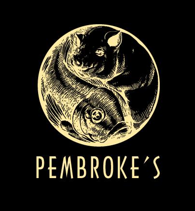 Pembrokes_Logo