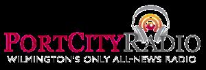 PortCityRadioLogo