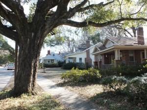 Wilmington s brookwood neighborhood earns national for Brookwood home builders
