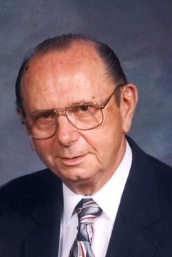 Pete Koder
