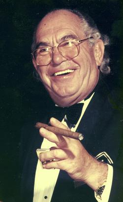 George Paziuk