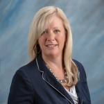 Cynthia Cumbie has been named interim CEO of the Brunswick County Association of Realtors. Photo contributed.