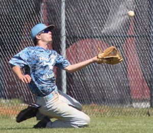 Hoggard looks to get back in the win column on Tuesday, April 7.