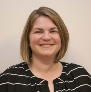 Turrise has been named new HR director for Brunswick County. Photo courtesy Brunswick County.