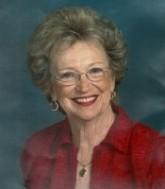 Juanita K. Moore