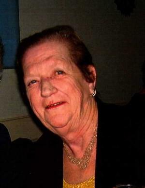 Rose Marie Pirone