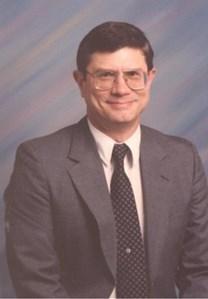 Wyatt Gordon Jr.