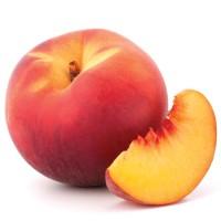 ATL-peach-200x200