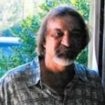 Michael 'Mike' Dean Lunsford
