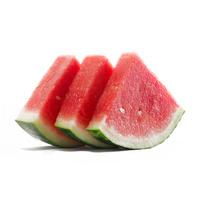Watermelon-slice1