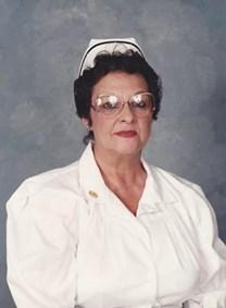 Dora Virginia Fowler