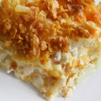 hashbrowns 1