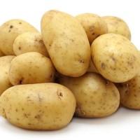 potato-200x200