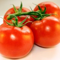 tomatoes-red-ripe-raw-157503