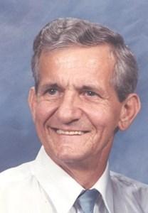 Gene Raymond Martin Sr.