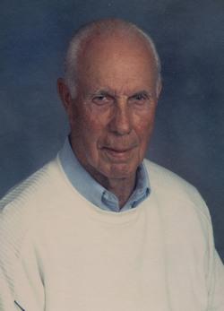 Leon Edward Sullivan