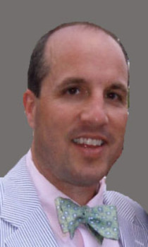 David Paul Heidenreich