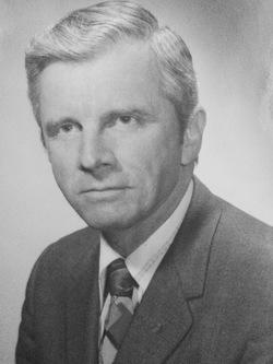 Fred Eugene Little Jr.