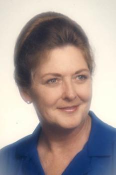 Norma Louise Sellars Grabenstein