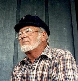 William Bulluck Creasy Jr.