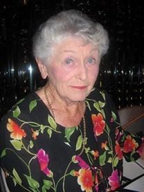 Frances Stratton Ivcic