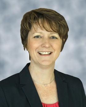 Dr. Amanda Lee