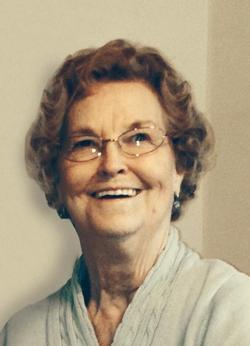 Lois Honeycutt Pratt