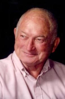 Robert Alton Downing