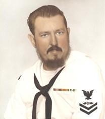 Raymond Keeler Sawyer