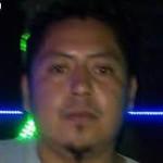 Gerardo Narvey Jimenez