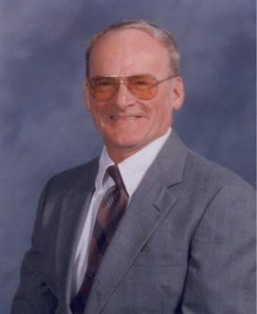Donald H. Hammond