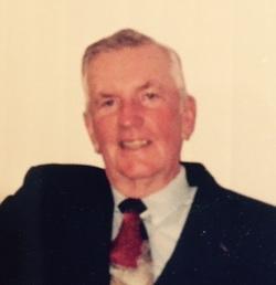 Edward L. Van Nordheim