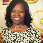 Celese Donna James