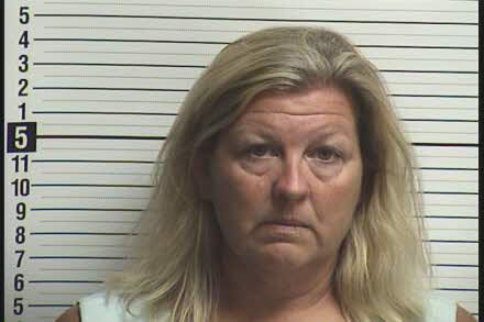 Leland police corporal charged with embezzlement, fired from