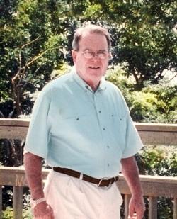Leroy Beasley Jr.